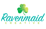 Ravenmaid Creative